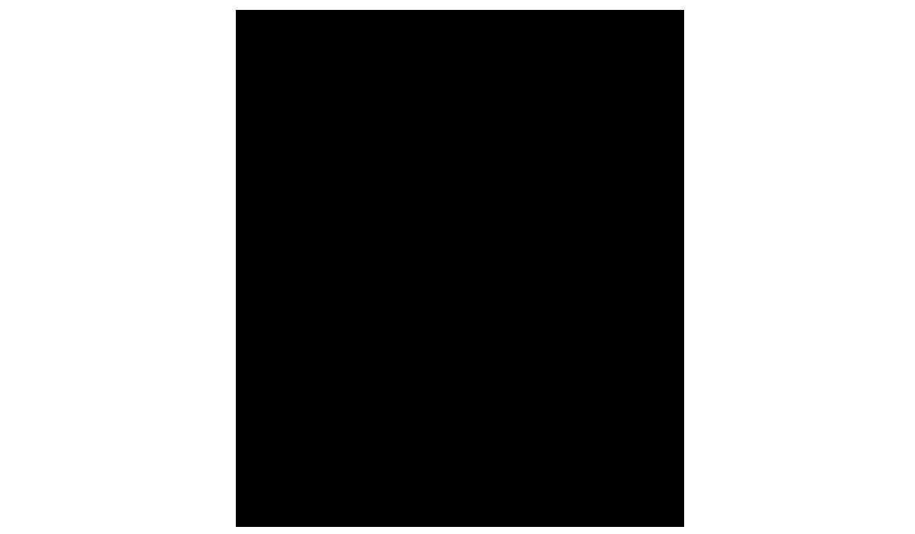 baristaz-button-heldenkaffee-roestung