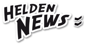 Helden News