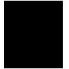 baristaz-bohnen-icon