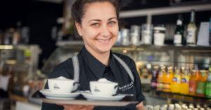 baristaz-cafe-coffee-heroes-jobs