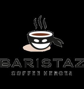 Baristaz-Logo