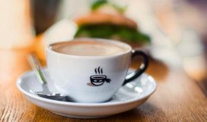 baristaz-coffee-heroes-startslider-kaffee