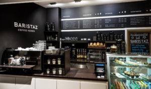 baristaz-coffee-heroes-startslider-01