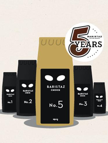 baristaz-website-sortiment-bilder.indd