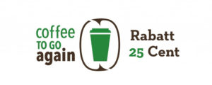 baristaz-logo-coffee-to-go-again-1024x594neu