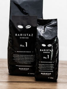 baristaz-website-sortiment-bilder.indd
