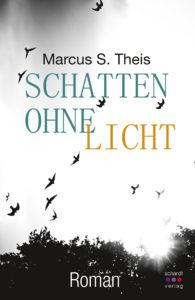 Theis_Schatten-ohne-LIcht_1400px