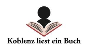 koblenz liest Buch header