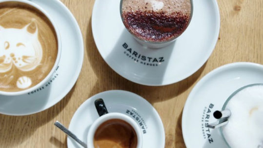 swr-baristaz-kaffee