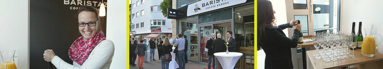 baristaz-web-bilderleiste-neu1