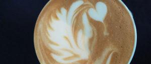 kaffeetag