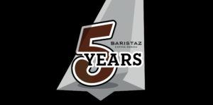 Baristaz-5Jahre_Slider_Final-01-2