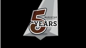 Baristaz-5Jahre_Slider_Final-01