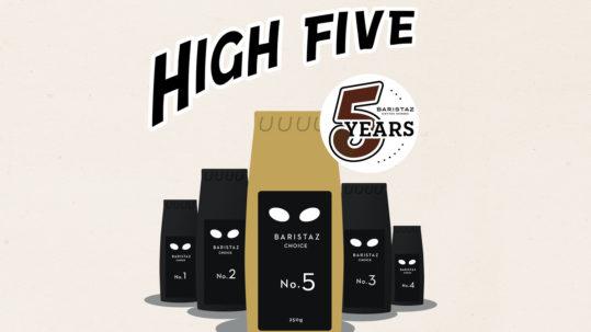 _slider-5-years