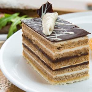 Catering In Mainz Heldenhafte Kuchen Und Hausgemachte Snacks Baristaz