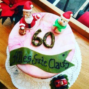 Kuchen n3