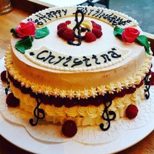 Kuchen n4