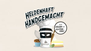 baristaz-plakat-heldenhafthandgemacht-socialmedia-website